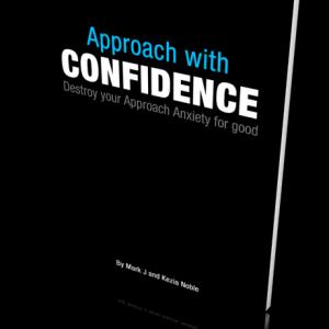 confidence-3d